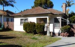 9 Buckley Avenue, Revesby NSW