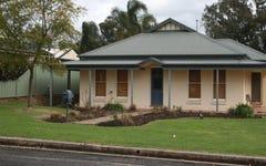 35 Carlton Road, Thirlmere NSW