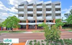 105/93 Old Perth Road, Bassendean WA