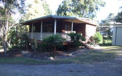 99 Limerick Dve, Witheren QLD