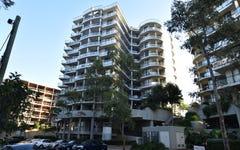 5 Keats Avenue, Rockdale NSW