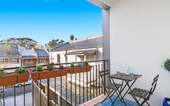 13/58A Flinders Street, Darlinghurst NSW