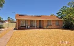 117 Cartledge Avenue, Whyalla Stuart SA