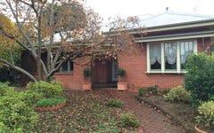 708 Dean Street, Albury NSW