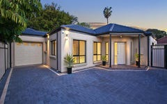 11a Rutland Avenue, Lockleys SA