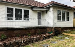 133 Croudace Street, New Lambton NSW