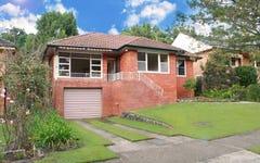 42 Lucas Crescent, Adamstown Heights NSW