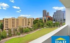 21-23 Cowper Street, Parramatta NSW