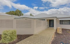 Unit 3 / 191 Railway Avenue, Kelmscott WA
