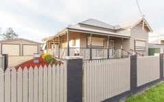 86 Aberdare Road, Aberdare NSW