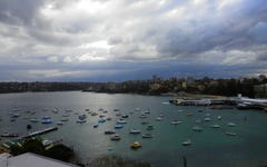75/13 East Esplanade, Manly NSW