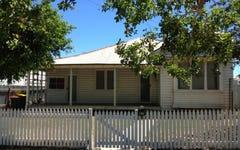 65 Barwan St, Narrabri NSW