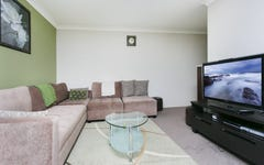 18/9-15 East Parade, Sutherland NSW