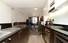 D608/26 Point Street, Pyrmont NSW