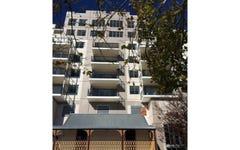 26/13-15 Morisset Street, Queanbeyan NSW