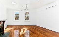 3B Union Street, Pyrmont NSW