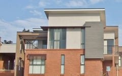 147B2 Longhurst Road, Minto Heights NSW