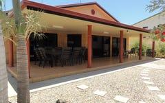 37 Pioneer Drive, Dingo Beach QLD