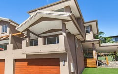 19/11 Constellation Close, Byron Bay NSW