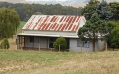 Address available on request, Leongatha North VIC