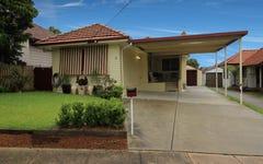 36 Vera Street, Waratah West NSW