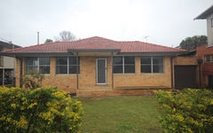 343 Fry Street, Dirty Creek NSW