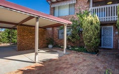 15/469 Canning Highway, Melville WA