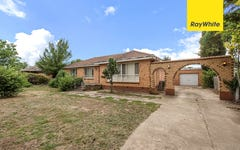 550 Northbourne Avenue, Downer ACT