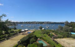 7/54 Wrights Road, Drummoyne NSW