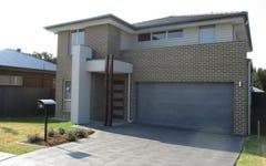 16 Fairmont Blvd, Hamlyn Terrace NSW