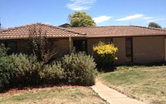 9/12 Griffin Street, Bathurst NSW
