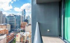 2306/128 Charlotte Street, Brisbane City QLD
