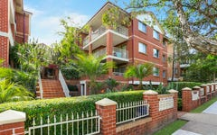 14/59-63 Buller Street, North Parramatta NSW