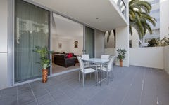 63/15 Coranderrk Street, City ACT