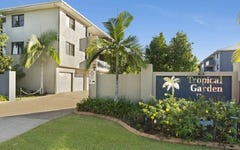 101 Ninth Avenue, Railway Estate QLD
