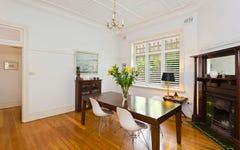105 Holt Avenue, Mosman NSW