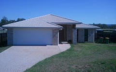 273 Old Toowoomba Road, Placid Hills QLD
