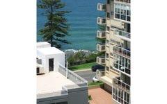 55/7-9 Corrimal Street, Wollongong NSW