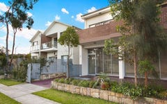 19/46-52 Kentwell Road, Allambie Heights NSW