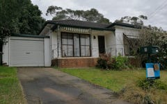 3 Burbang Crescent, Rydalmere NSW
