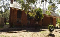 2942 Lavers Hill Road, Kennedys Creek VIC