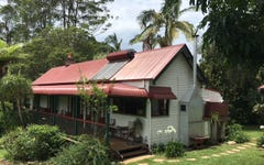 Address available on request, Nashua NSW