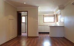 Address available on request, Marayong NSW