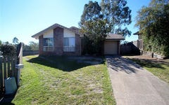 4 Leigh Place, Edens Landing QLD