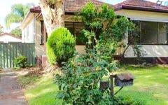 32 Kiwong Street, Yowie Bay NSW