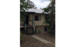 103 Nichols Road, Kiamba QLD