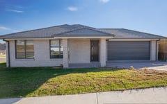 39 Heritage Drive, Chisholm NSW