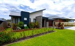 12 MYERS WAY, Wilton NSW