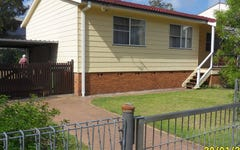 26 Allambee Crescent, Blue Haven NSW