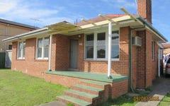 24 Carinya Street, Blacktown NSW